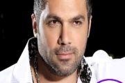 Fares Karam Album Yo' Borni   فارس كرم  ألبوم يقبرني