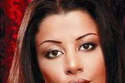 Hasna albom Helmi Wala Khayal حسنا ألبوم حلم ولا خيال