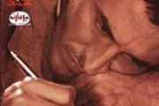 Kadem Saher album 2004  كاظم الساهر الي تلميذة
