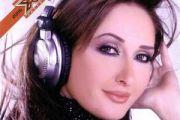 Rajaa Album Hal El Dunia   رجاء ألبوم حال الدنيا