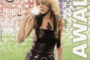 Album Nawal zoghby   -2002- byelba2lek