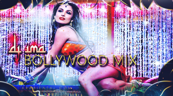 bollywood mix 2018 dj ima